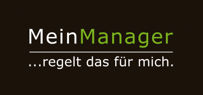 MeinManager